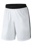Šortky Nike STRIKE X WVN SHRT WZ II EL