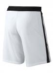 Šortky Nike STRIKE X WVN SHRT WZ II EL – 2