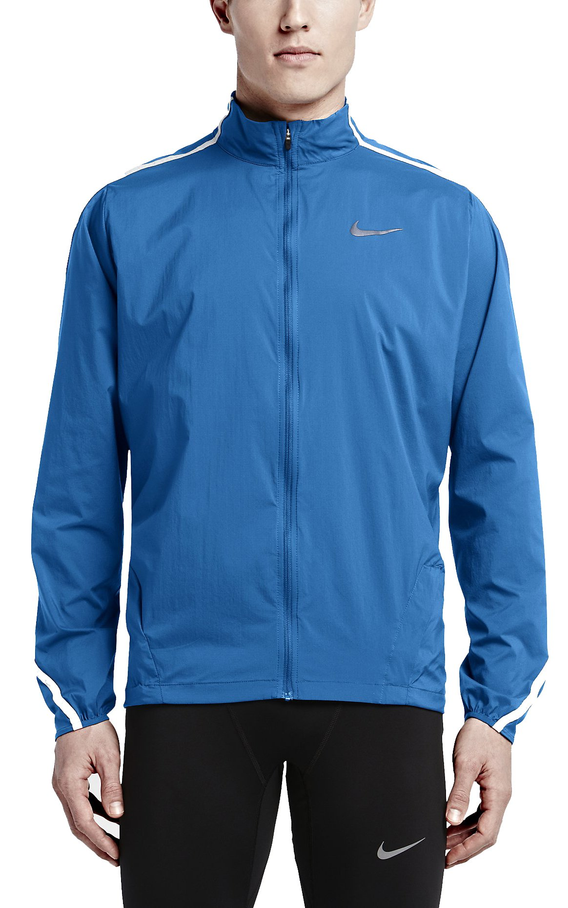 Bunda Nike IMPOSSIBLY LIGHT JKT
