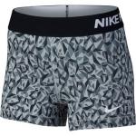 """Kompresní šortky Nike PRO 3"""" COOL SHORT FACET"""