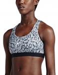 Podprsenka Nike PRO CLASSIC FACET BRA