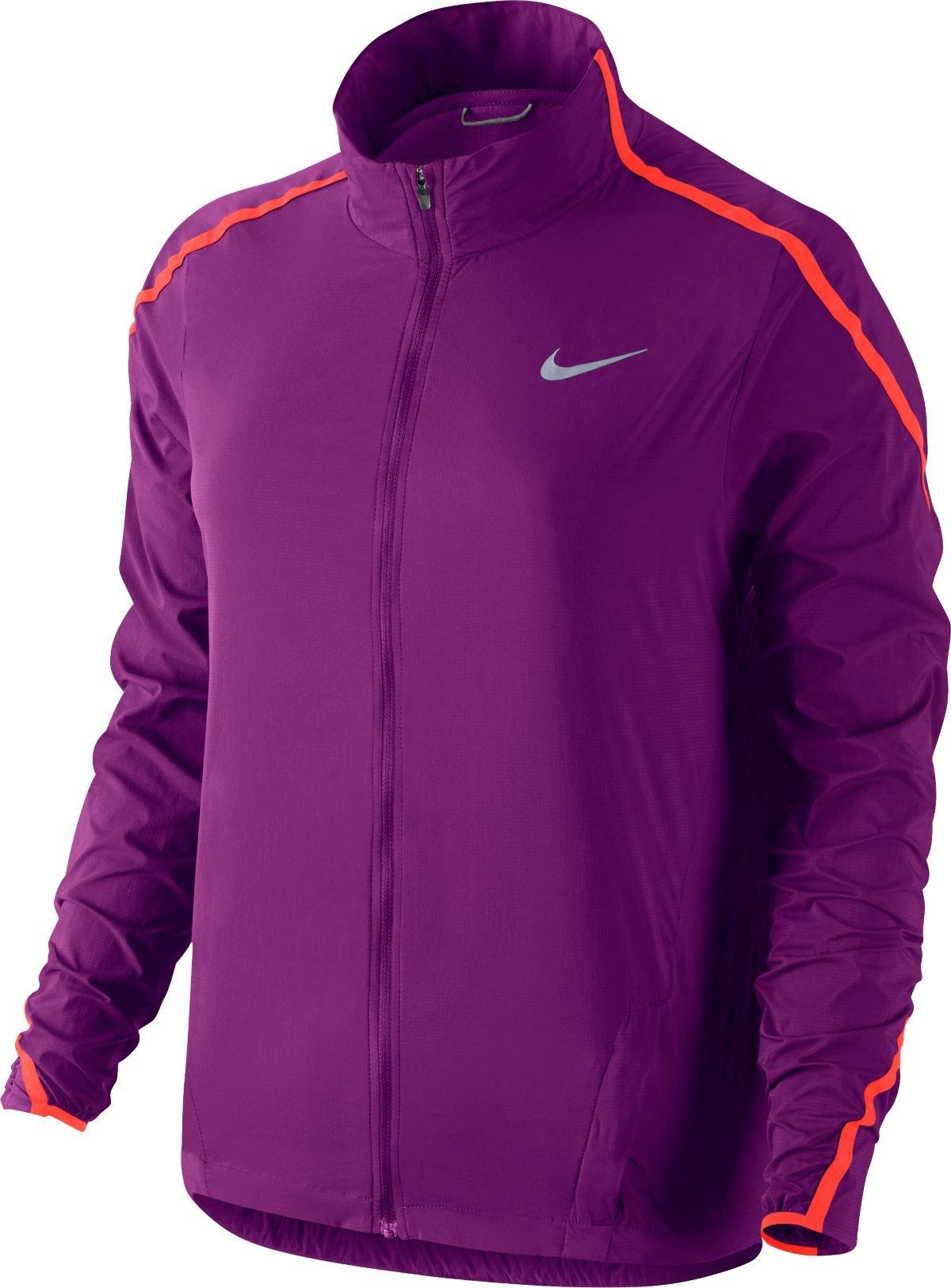 Bunda Nike IMPOSSIBLY LIGHT JKT