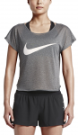 Triko Nike CITY COOL SWOOSH SS