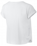 Běžecký top Nike City Cool Swoosh – 2