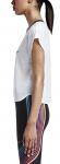 Běžecký top Nike City Cool Swoosh – 3