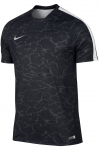 Triko Nike FLASH CR7 SS TOP