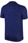 Triko Nike FLASH CR7 SS TOP – 2