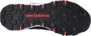 new balance mtcrg