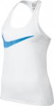 Tílko Nike DRI FIT CTN SWOOSH TANK