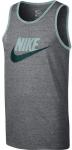 Tílko Nike M NSW TANK ACE LOGO