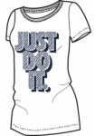 Triko Nike TEE-BF LYNX JDI