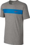 Triko Nike TEE-AVENUE JDI