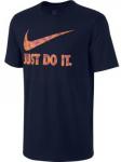 Triko Nike TEE-ULTRA JDI