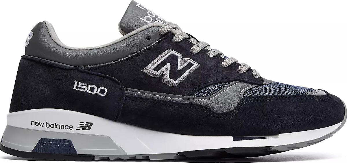 Shoes New Balance M1500