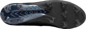 Kopačky New Balance Furon Pro FG