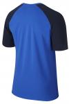 Triko Nike FFF MATCH TEE – 2