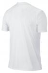 Triko Nike FOOTBALL X LOGO TEE – 2