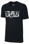 Triko Nike FC SIX A SIDE TEE