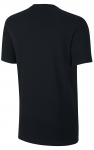 Triko Nike FC SIX A SIDE TEE – 2
