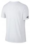 Triko Nike RONALDO LOGO TEE – 2