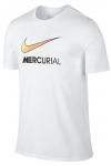 Triko Nike MERCURIAL SWOOSH TEE