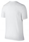 Triko Nike MERCURIAL SWOOSH TEE – 2