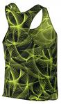 Běžecké tílko Nike Dry – 2