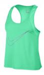 Tílko Nike W NK DRY TANK RUN FAST