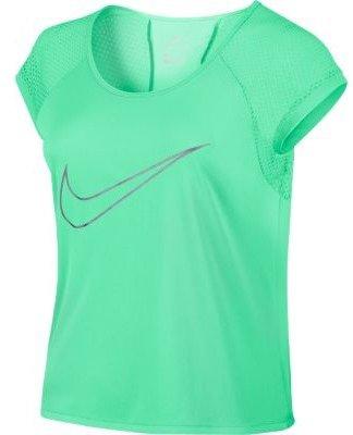 Triko Nike Dry Run Fast