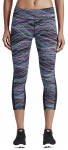 Kalhoty 3/4 Nike W NK PWR EPIC LUX CROP PR