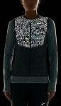 Vesta Nike AeroLoft Flash – 2