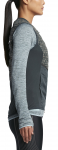 Vesta Nike AeroLoft Flash – 4