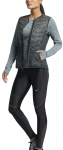 Vesta Nike AeroLoft Flash – 7