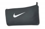 Vesta Nike AeroLoft Flash – 8