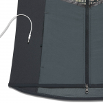 Vesta Nike AeroLoft Flash – 11