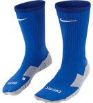 Ponožky Nike TEAM MATCHFIT CORE CREW SOCK