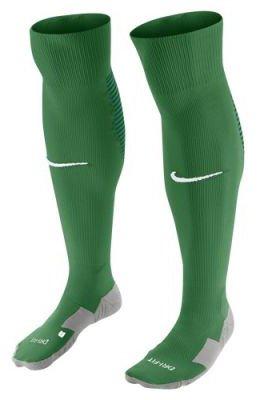 Nike TEAM MATCHFIT CORE OTC SOCK Sportszárak