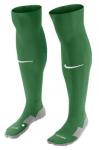 Jambiere Nike TEAM MATCHFIT CORE OTC SOCK