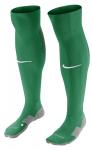 Štulpny Nike TEAM MATCHFIT CORE OTC SOCK