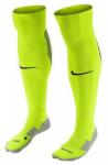 zelená