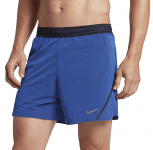 M NK AROSWFT SHORT 5IN IR
