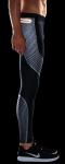 Legíny Nike Power Flash Speed – 3