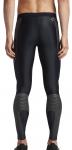 Legíny Nike Power Flash Speed – 6