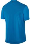 Běžecké tričko Nike Dri-FITContour GPX – 1