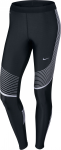 Kalhoty Nike W NK PWR FLSH SPEED TGHT