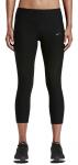 Kalhoty 3/4 Nike W CROP EPIC COOL