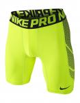 """Kompresné šortky Nike HYPERCOOL 6"""" SHORT"""
