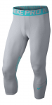 Kalhoty 3/4 Nike HYPERCOOL 3/4 TIGHT