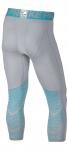Kalhoty Nike Hypercool 3/4 – 2
