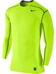 HYPERCOOL COMP LS TOP